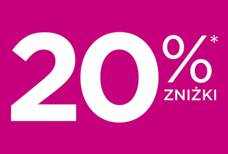 Wszystkie loty Wizz Air tańsze. Drugi i ostatni dzień promocji! Islandia, Lizbona, Gruzja, Cypr i duuużo więcej tras!