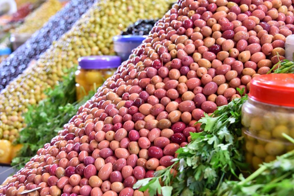 Maroko oliwki Maroko-oliwki-ladne-Depositphotos_126545910_original-1000x667px