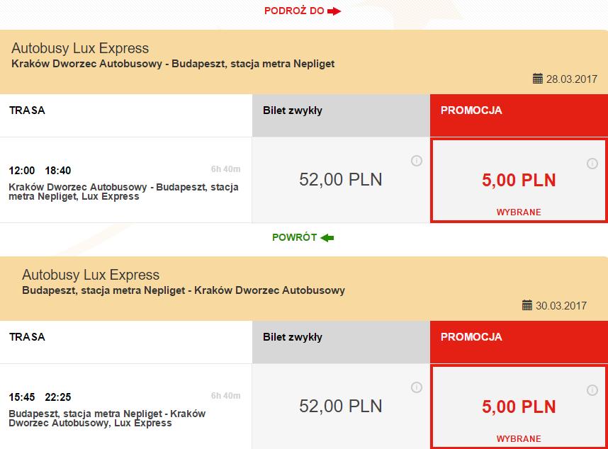 luxexpress-10pln-bilet1a
