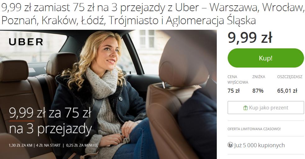 uber-kupon-zrzutekranu1