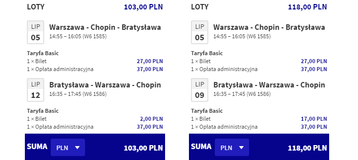 wizzair-20-wawBTS103plnAa