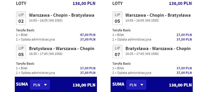 wizzair-20-wawBTS138plnAa