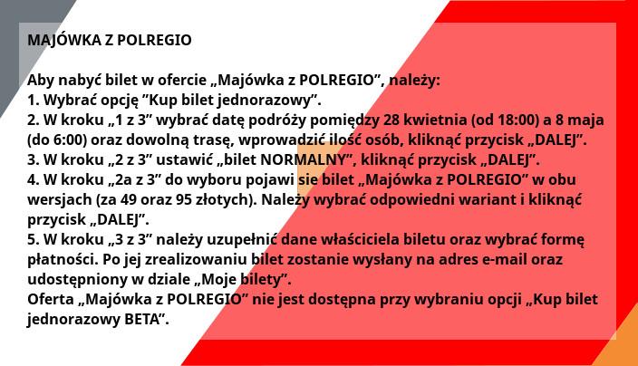 polregio-majowka-bilety-instrukcja1