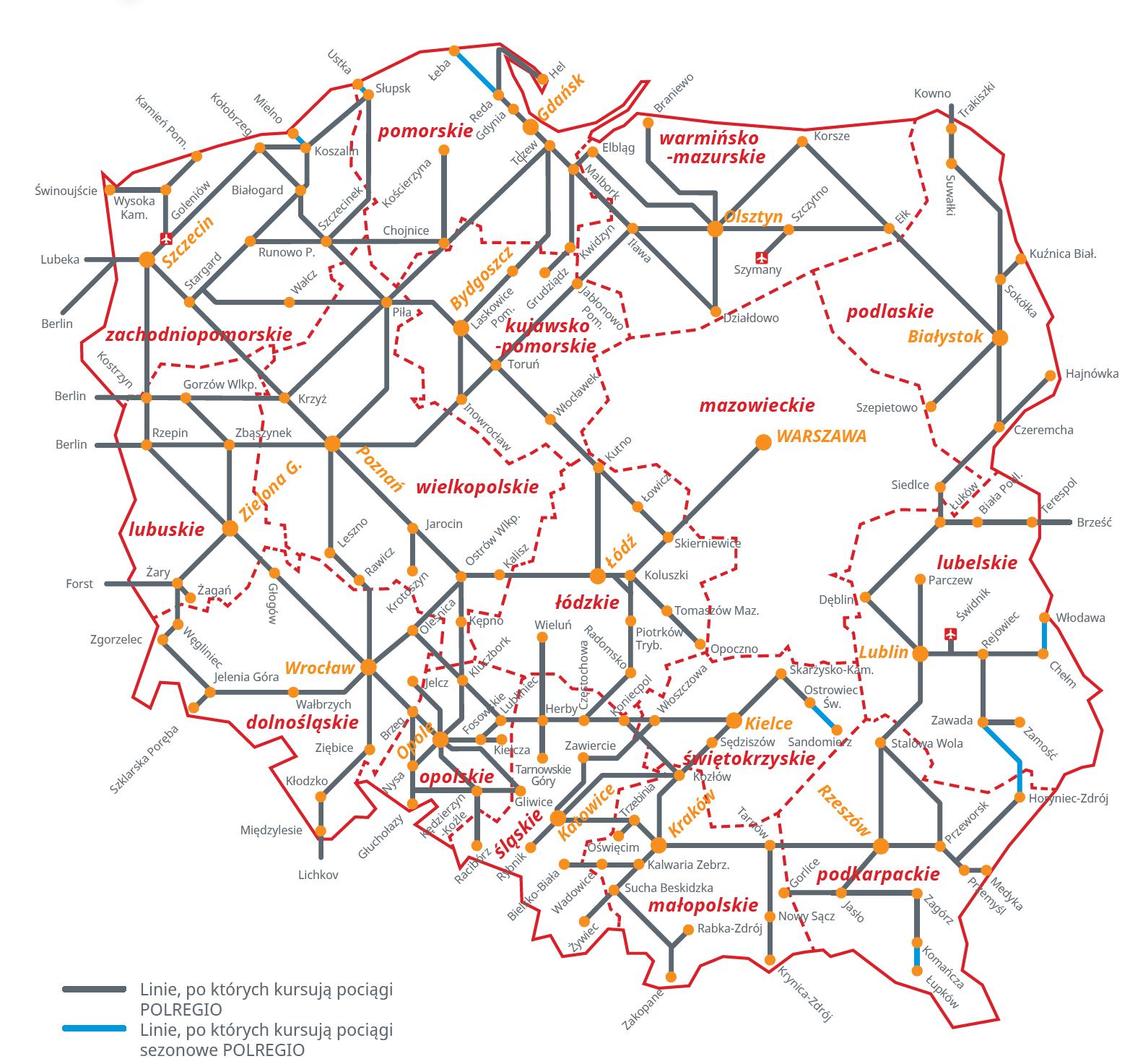 polregio-mapapolaczen1-1583x1473px