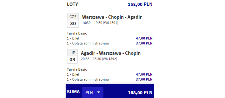 wizzair-04-wawAGA168plnAa