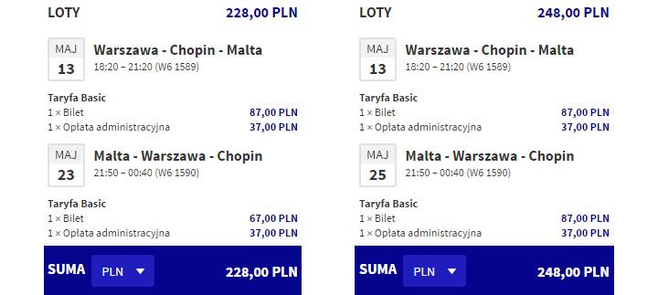 wizzair-25-wawMLA228plnAa