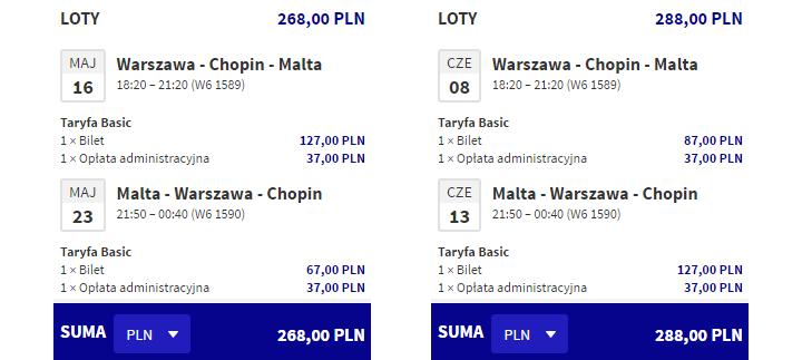 wizzair-25-wawMLA268plnAa