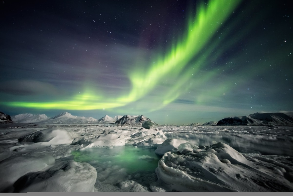 islandia Islandia-zorze-Depositphotos_61328773_original-1200x801px