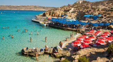 malta Malta-plaza-blue-lagoon-Depositphotos_12843335_original-1000x669px