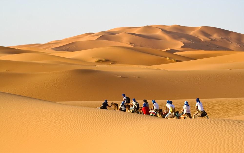 Maroko-karawana-pustynia-Depositphotos_1078839_original-1000x629px