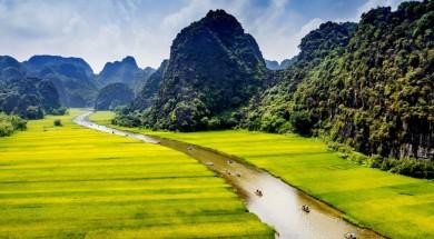 Wietnam-tam-coc-widoczek-Depositphotos_37771063_original-1000x667px