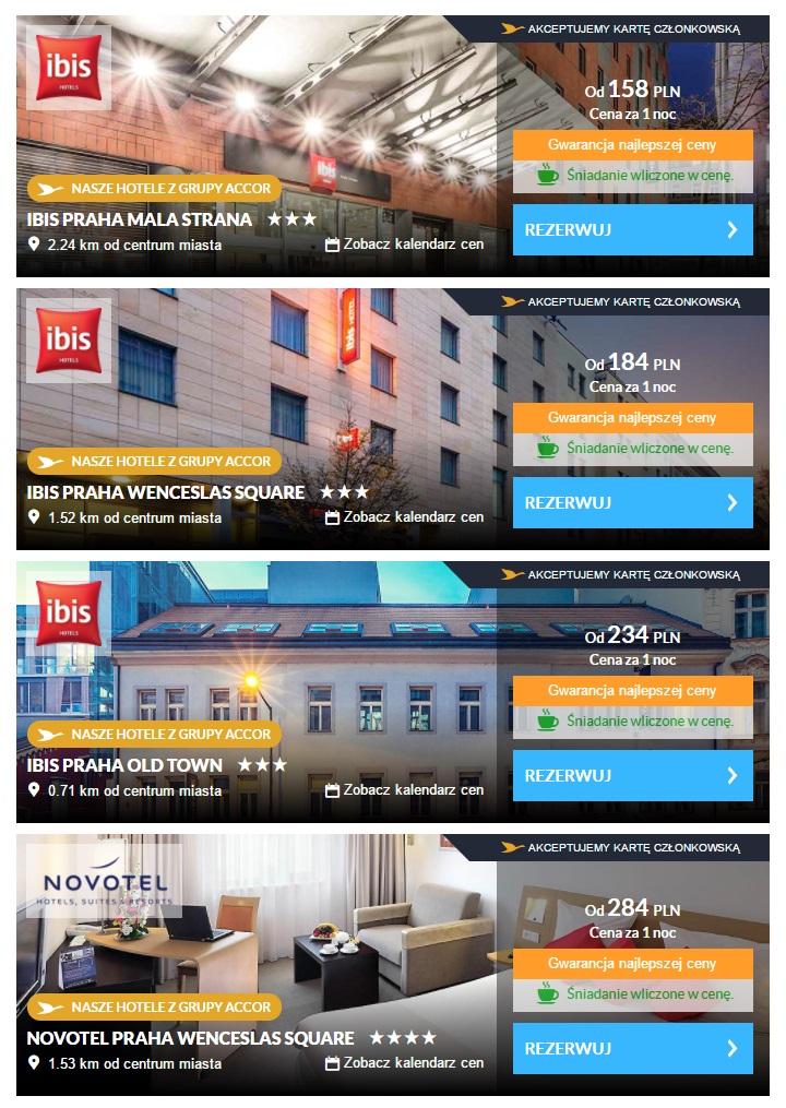 accorhotels-lista1-prg1