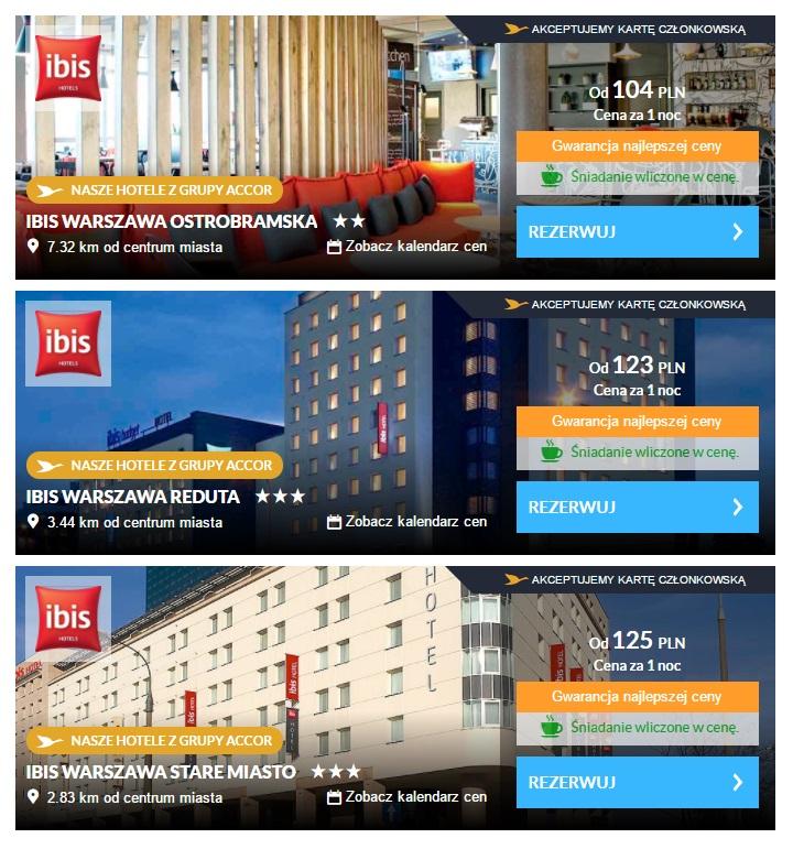 accorhotels-lista1-waw1