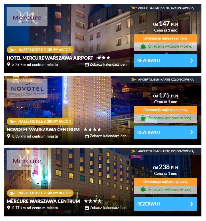 accorhotels-lista1-waw2