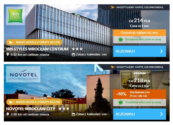 accorhotels-lista1-wro1