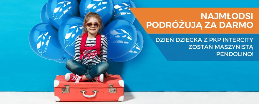 intercity-dzien-dziecka-banner1