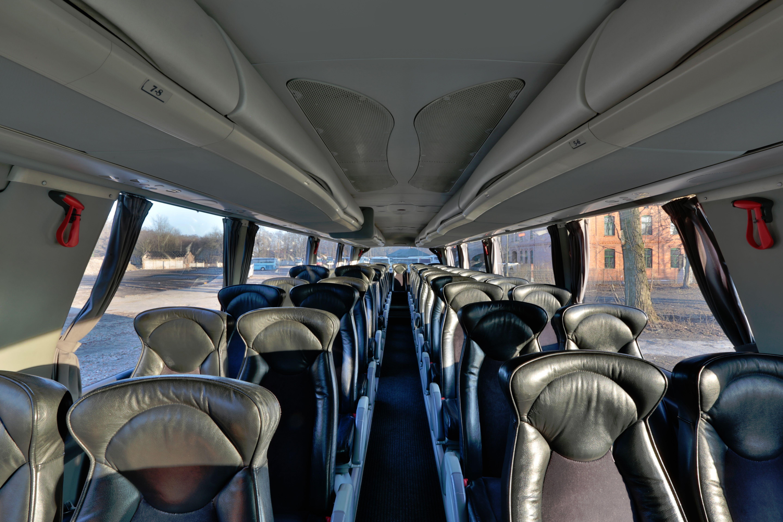 Tańsze przejazdy z Leo Express (kod rabatowy)