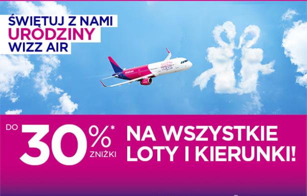 wizzair-18-urodziny-30procent-banner1-613x392px