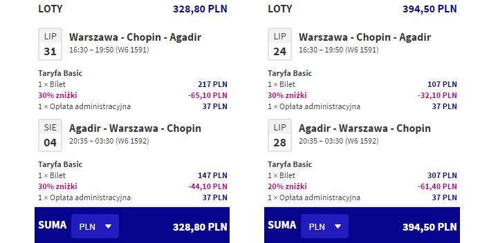 wizzair-19a-wawAGA328plnAa