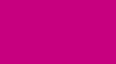 wizzair-tlo-rozowe-900x600px