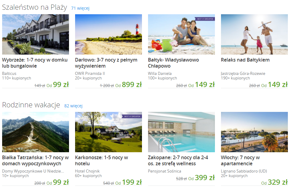groupon-travel-oferty1a