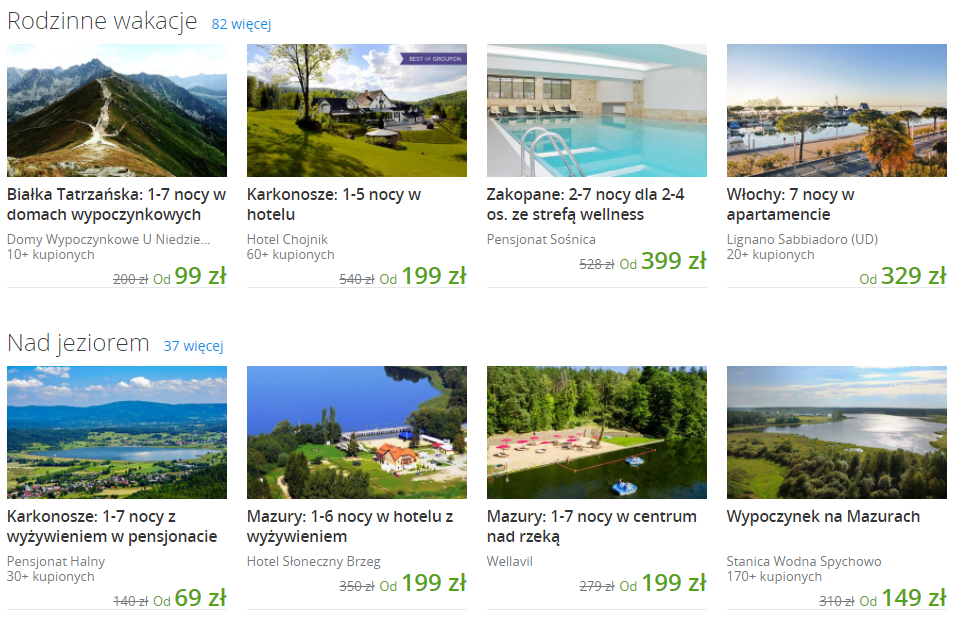 groupon-travel-oferty1b