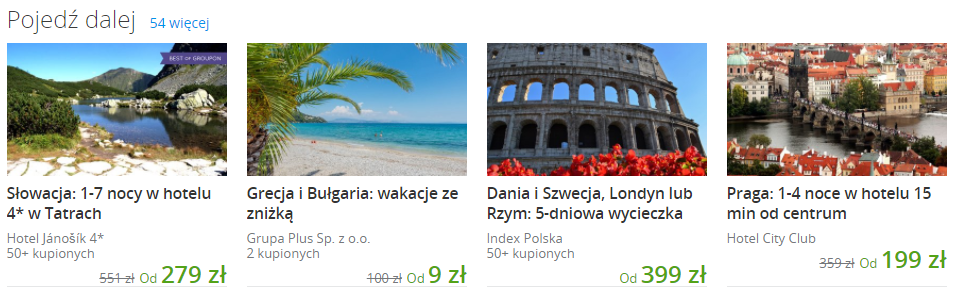 groupon-travel-oferty1c