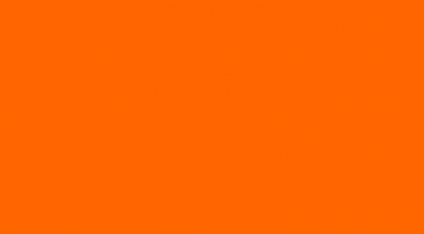 tlo-banner-pomaranczowy-800x550px