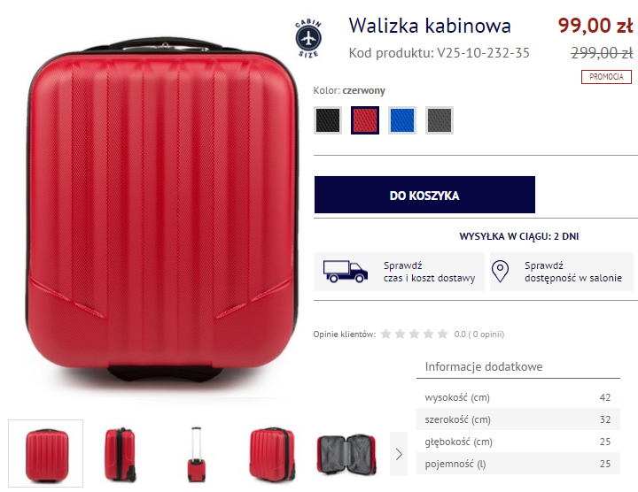 wittchen-kiermasz-walizkaWizz099m