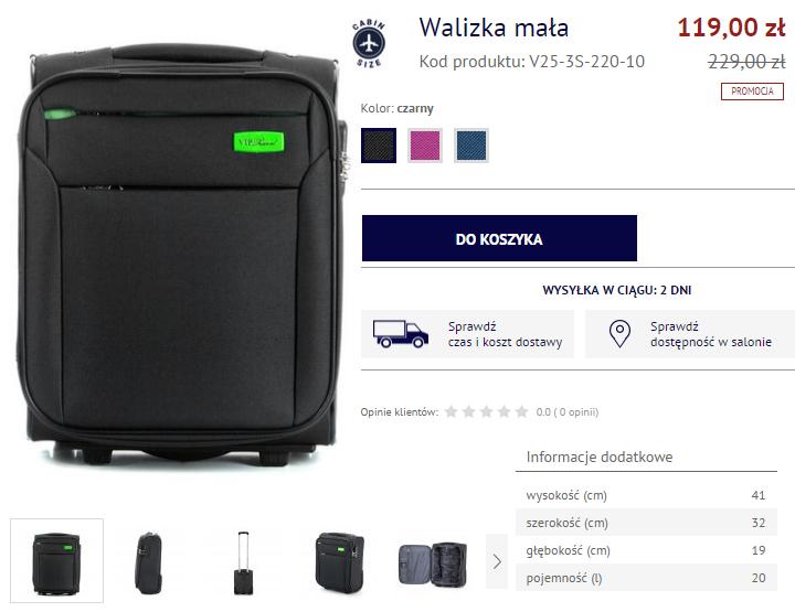 wittchen-kiermasz-walizkaWizz119m
