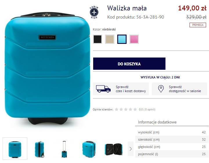 wittchen-kiermasz-walizkaWizz149m