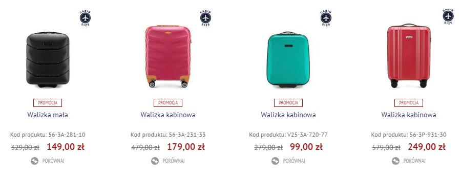 wittchen-kiermasz-walizki2