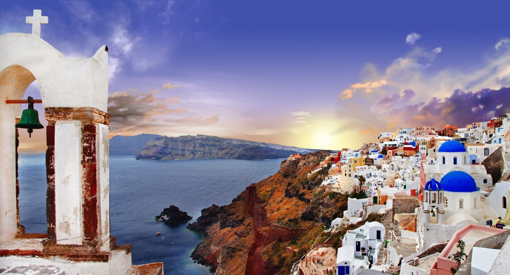Santorini Santorini-ladna-panorama-widoczek-Depositphotos_26765717_original-1000x540px