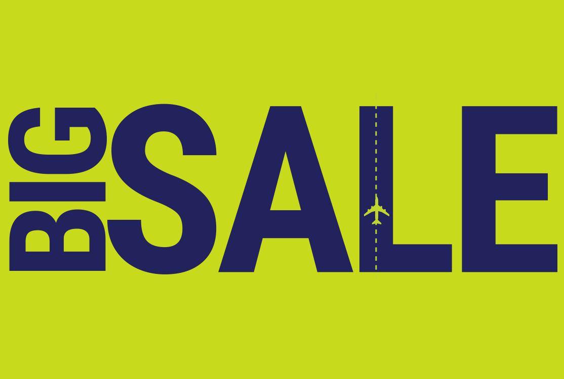 PRZEGLĄD PROMOCJI: oferta airbaltic do 11 grudnia
