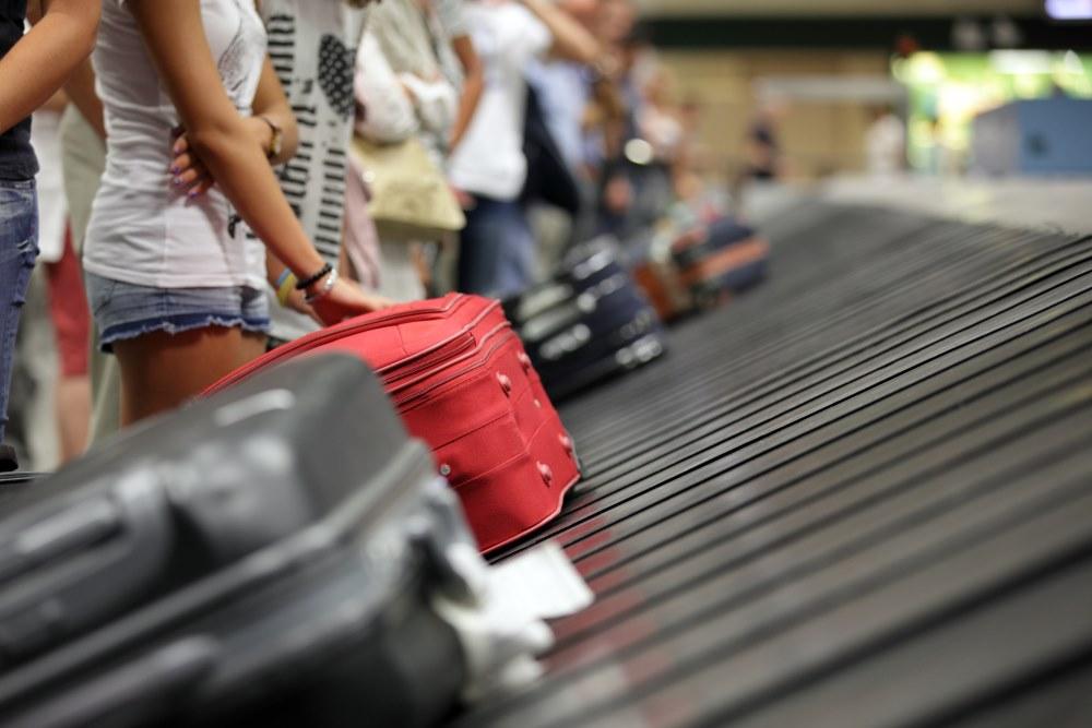 """Europosłowie chcą """"bezpiecznych i higienicznych"""" podróży"""