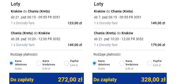 ryanair-28-krkCHQ272plnAa