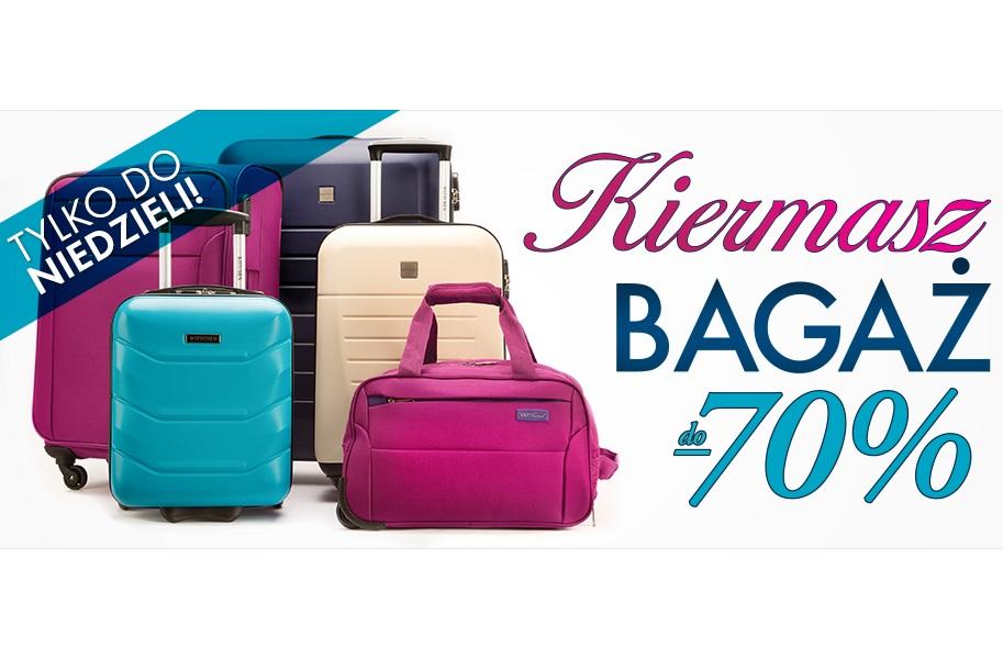d171b8511fcd1 Walizka kabinowa Wizz Air / Ryanair - kilka propozycji [WYPRZEDAŻ ...