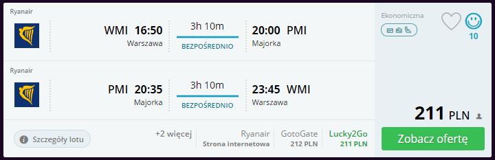 ryanair-02-promo02-wmiPMI211