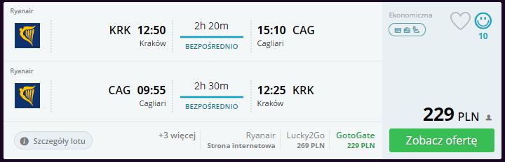 ryanair-02-promo13-krkCAG229