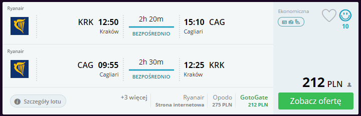 ryanair-07-promo12-krkCAG212