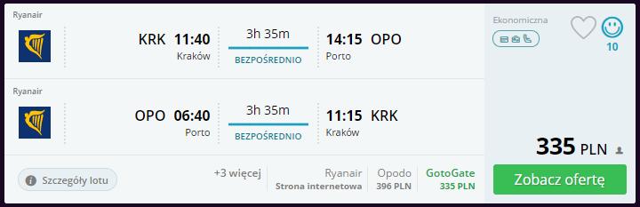 ryanair-11-promo03-krkOPO335