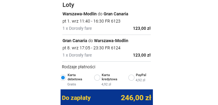 ryanair-21-wmiLPA246plnAa