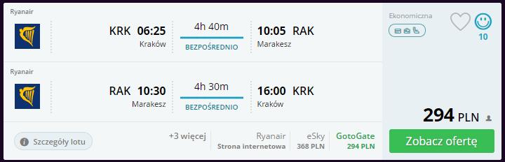 ryanair-31-momondo-1-krkRAK294pln