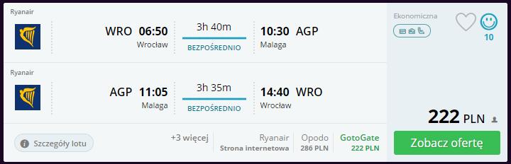 ryanair-31-momondo-6-wroAGP222