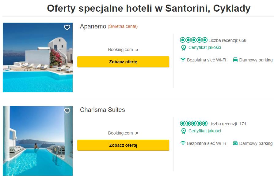 tripadvisor-hotele-santorini1