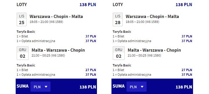 wizzair-16-wawMLA138plnAa