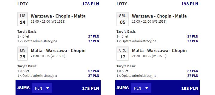 wizzair-16-wawMLA178plnAa