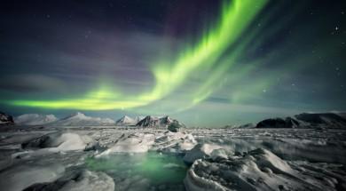 islandia Islandia-zorze-Depositphotos_61328773_original-1250x834xpx