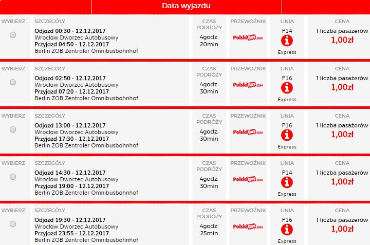 polskibus-1pln-bilety1a