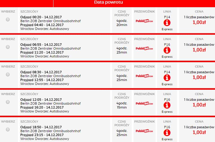 polskibus-1pln-bilety1b